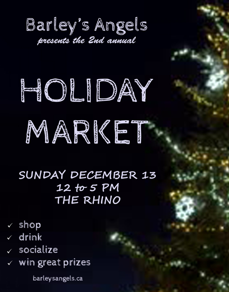 2015-Holiday-Market-poster