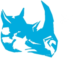 rhino_logo-blue