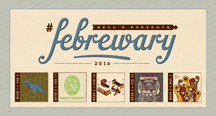 febrewary-labels-web-2016-sm