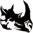 rhino_logo1
